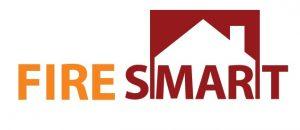 Fire Smart Logo